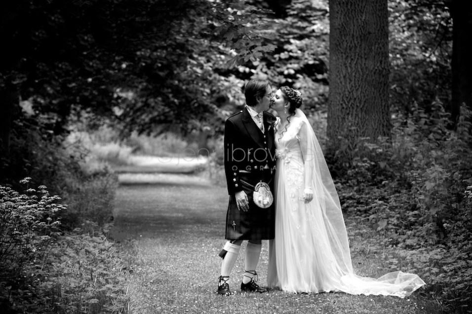 natural wedding photography _ 603