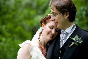 natural wedding photography _ 609