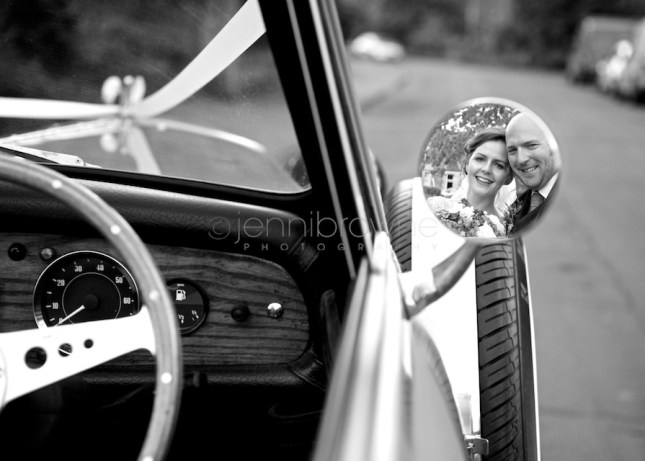 natural wedding photography _ 610