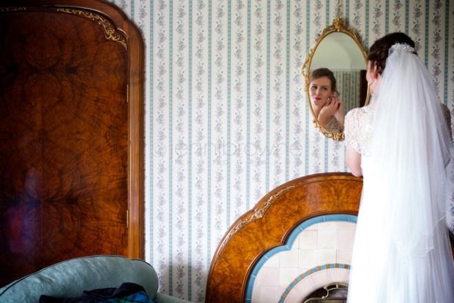 natural wedding photography _ 611