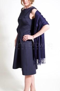 scottish fashion photography