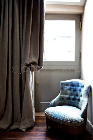 scottish interior photography _ 1