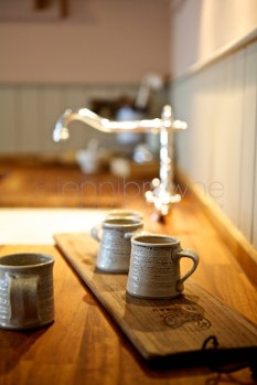 scottish interior photography _ 6