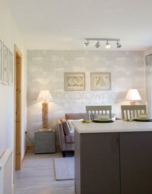 scottish interior photography | jenni browne _ 163