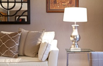 scottish interior photography | jenni browne _ 180