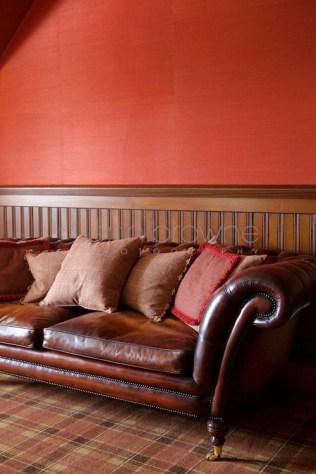 scottish interior photography | jenni browne _ 186