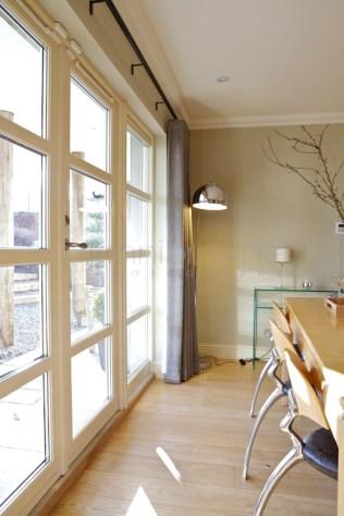 scottish interior photography | jenni browne _ 6