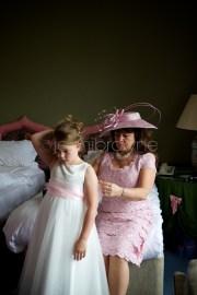 natural wedding photography_ 1010