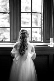 natural wedding photography_ 1111