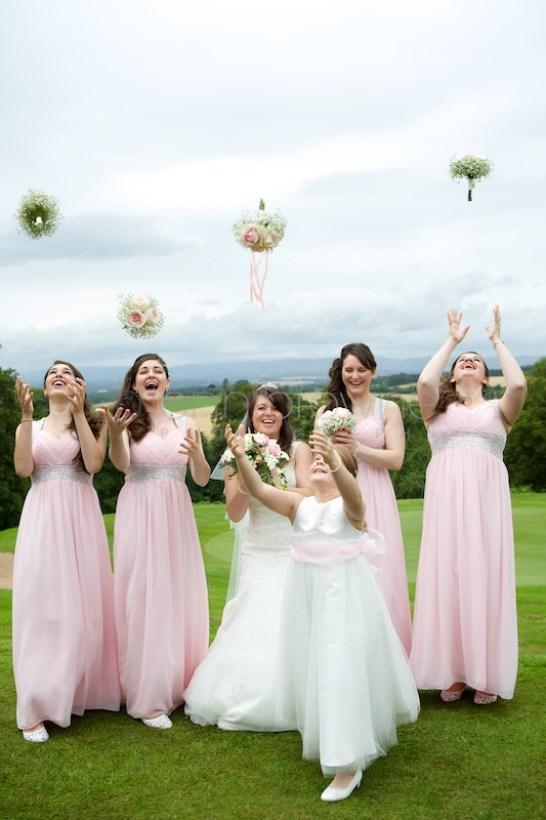 natural wedding photography_ 4141
