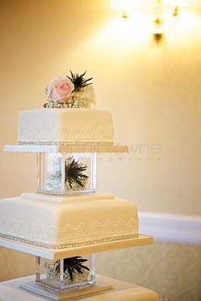 natural wedding photography_ 5050