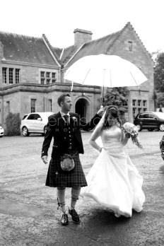 natural wedding photography_ 5454