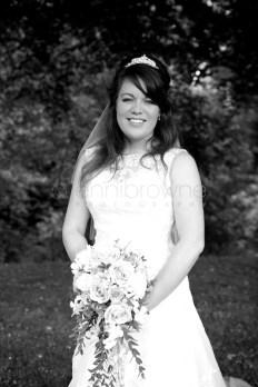 natural wedding photography_ 5656