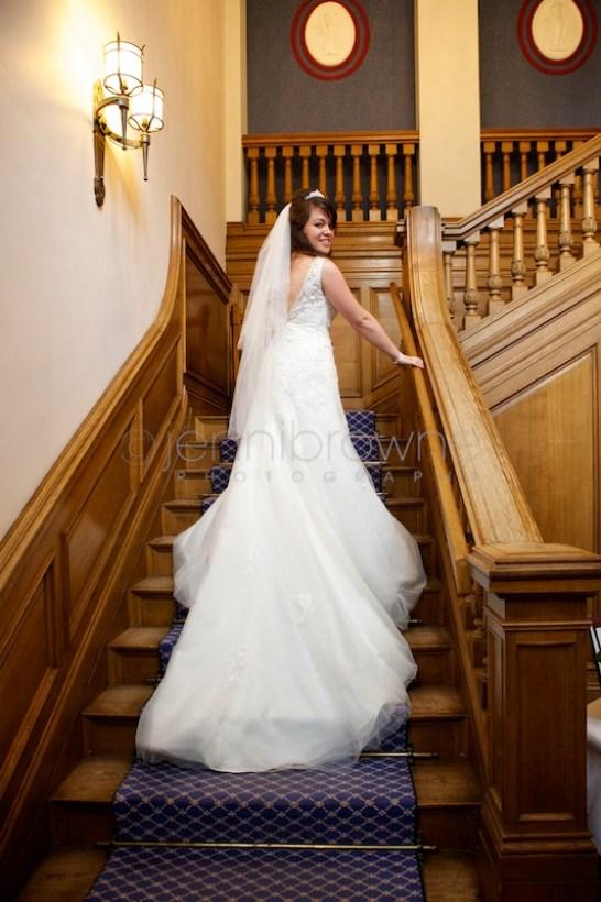natural wedding photography_ 5757