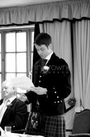 natural wedding photography_ 6161