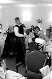 natural wedding photography_ 6464