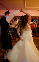 natural wedding photography_ 7979