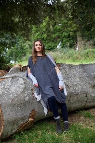 fashion-photography-_-23