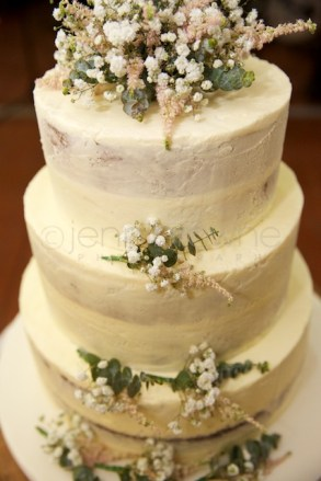 scottish-natural-wedding-photography_-100