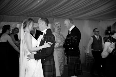 scottish-natural-wedding-photography_-104