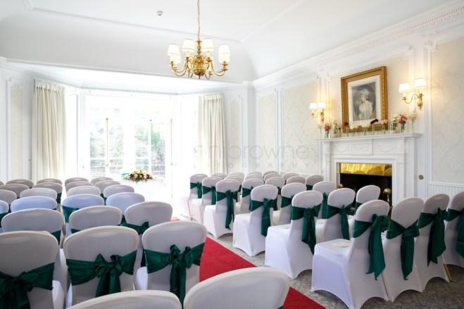 scottish-natural-wedding-photography_-15