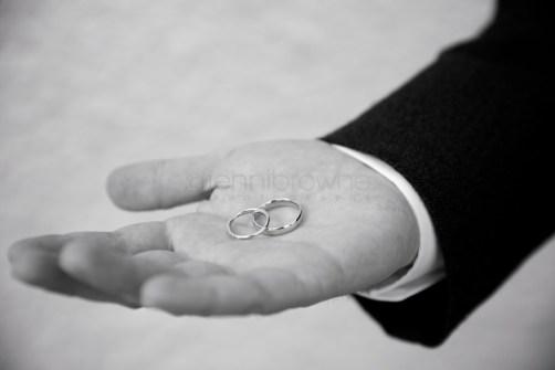 scottish-natural-wedding-photography_-19