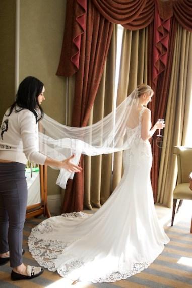 scottish-natural-wedding-photography_-25