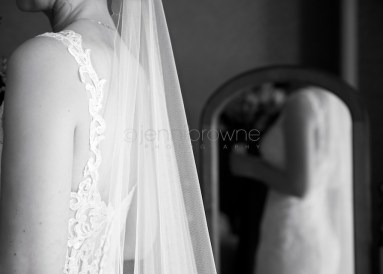 scottish-natural-wedding-photography_-31
