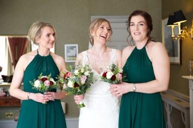 scottish-natural-wedding-photography_-32