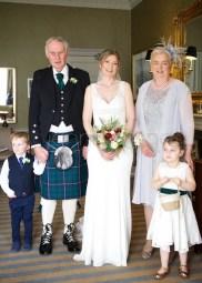 scottish-natural-wedding-photography_-33