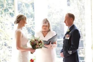 scottish-natural-wedding-photography_-38