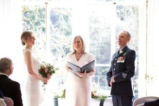 scottish-natural-wedding-photography_-41