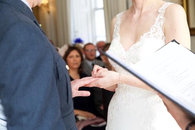 scottish-natural-wedding-photography_-46