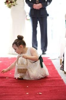 scottish-natural-wedding-photography_-51