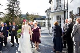 scottish-natural-wedding-photography_-56
