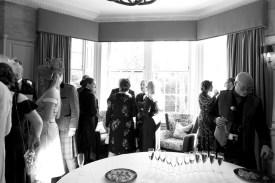 scottish-natural-wedding-photography_-58