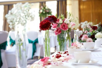 scottish-natural-wedding-photography_-61