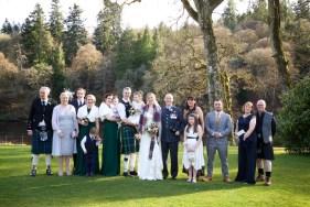 scottish-natural-wedding-photography_-64