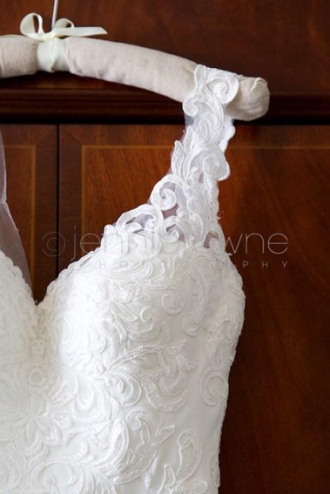 scottish-natural-wedding-photography_-7