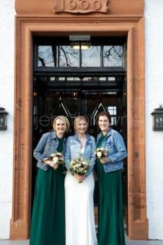 scottish-natural-wedding-photography_-72