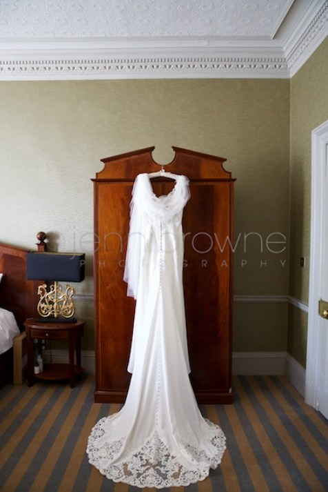 scottish-natural-wedding-photography_-8