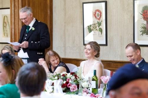scottish-natural-wedding-photography_-80