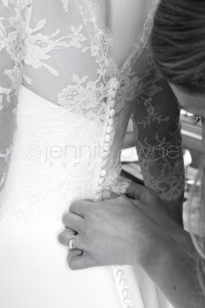 natural-wedding-photography-_1-26