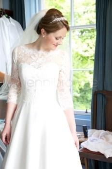 natural-wedding-photography-_1-28