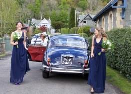 natural-wedding-photography-_1-42