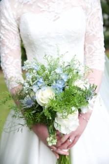 natural-wedding-photography-_1-87