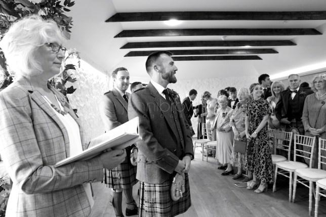 natural-wedding-photography_-33