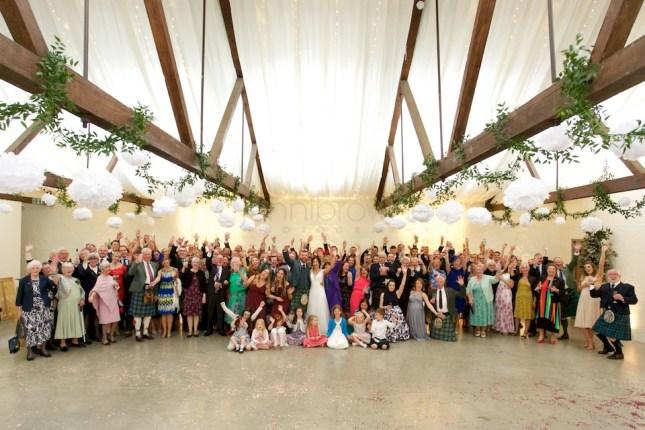 natural-wedding-photography_-55