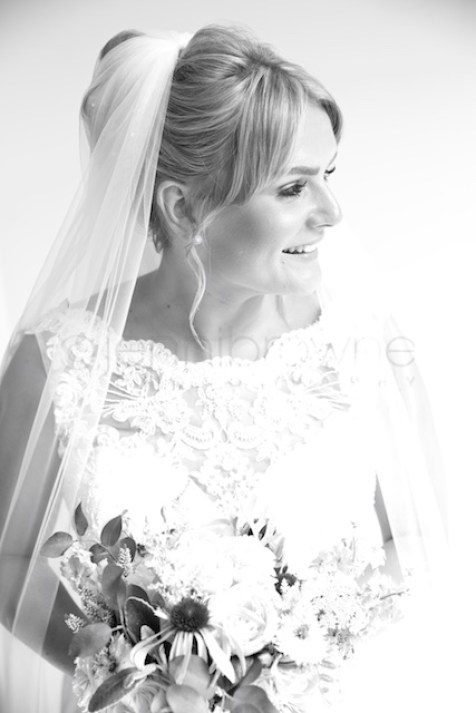 natural-wedding-photography_-28