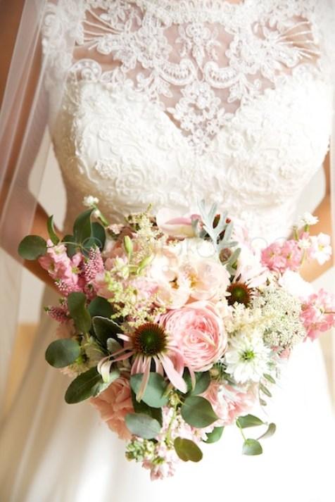 natural-wedding-photography_-29